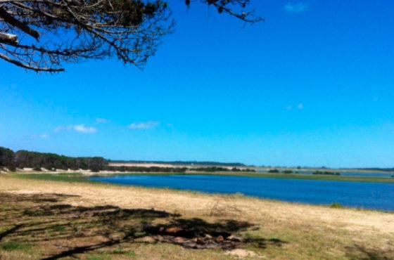 playa_laguna_garzon