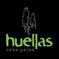 Huellas Cabalgatas